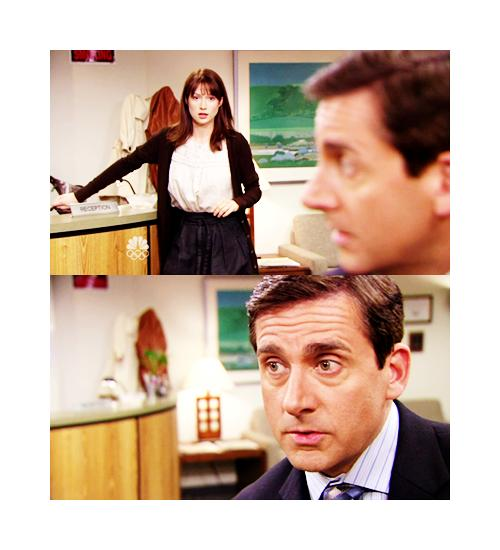 The Office (US) quotes ... TV Quotes Database